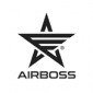 Airboss Company