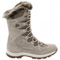Сапоги Jack Wolfskin GLACIER BAY TEXAPORE HIGH W