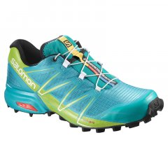 Кроссовки Salomon WINGS FLYTE GTX®  SPEEDCROSS PRO W