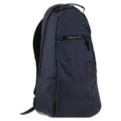 e6b0ddaf8556 Рюкзак Asics AT BACKPACK BLU U SS18