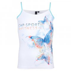 Майка CMP GIRL STRETCH TOP