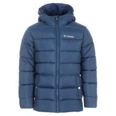 76ceadf24ad0e0 Columbia - купить в интернет магазине | куртки | пуховики | ботинки