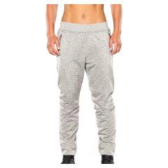 202b72a4 Женские спортивные брюки - купить в интернет магазине