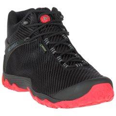 Мужские ботинки Merrell - купить в интернет магазине 96032ec41cfca