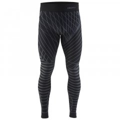 Термобелье (низ) Craft ACTIVE INTENSITY PANTS M