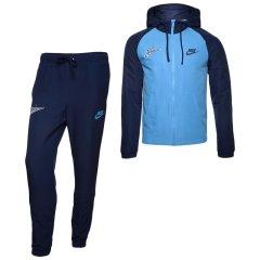 79df9ec3 Спортивные костюмы — купить спортивный костюм мужской ᐉ Estafeta.ua