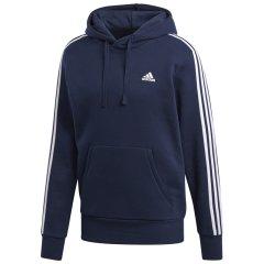 Adidas — официальный представитель в Украине ᐉ Интернет-магазин ... 85a7f12510ba6