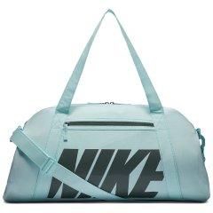 Nike — официальный представитель в Украине ᐉ Найк в Estafeta.ua cb40220766676