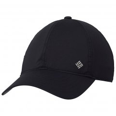 Кепка Columbia Coolhead™ II Ball Cap