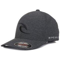 Rip Curl - купить в интернет магазине