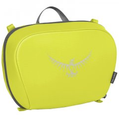 Несессер Osprey Osprey Washbag Cassette Electric Lime
