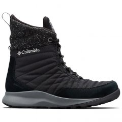 Ботинки Columbia Nikiski Boot