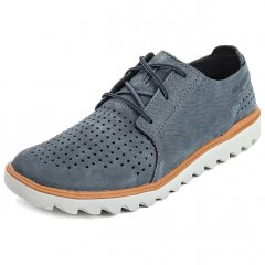 Туфли Merrell DOWNTOWN LACE