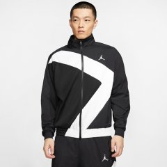 Куртка NIKE M J WINGS DIAMOND JACKET
