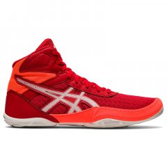 Борцовки Asics MATFLEX 6 GS RED K