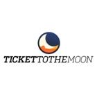 TickeToTheMoon