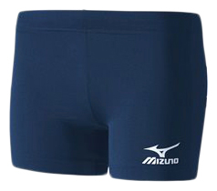Шорты    Mizuno W Trad Tights