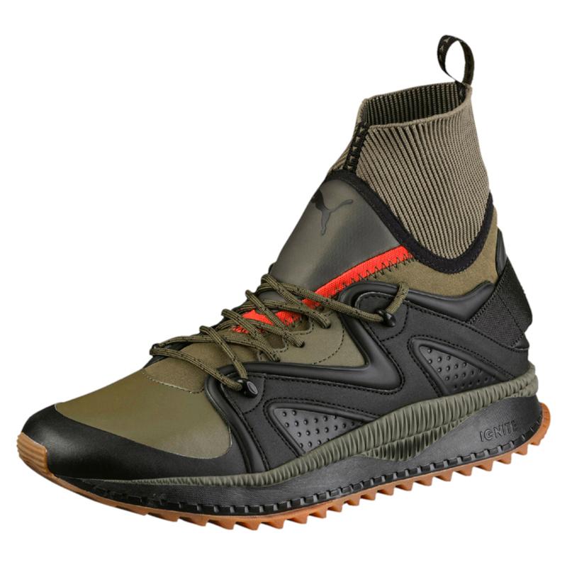 c484de8a Мужские кроссовки для бега Puma