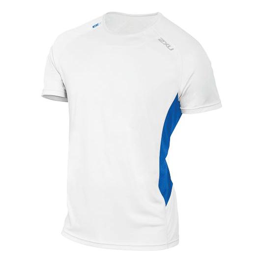 dca128f931d Мужские футболки — купить спортивную футболку в Киеве ᐉ Estafeta.ua