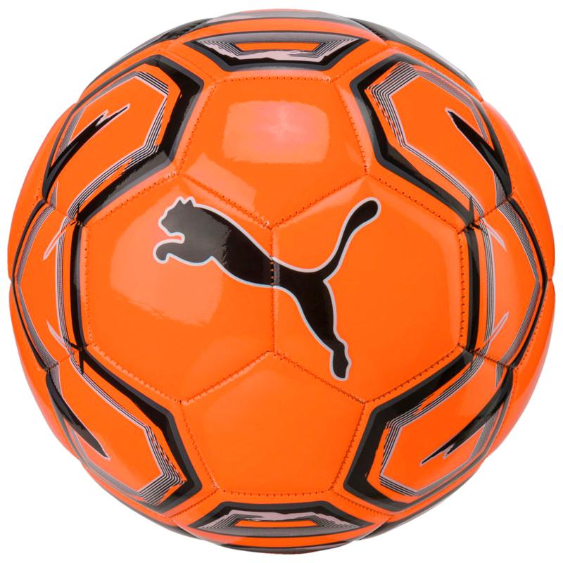 a10f2321832d Футбольные мячи - купить в интернет магазине