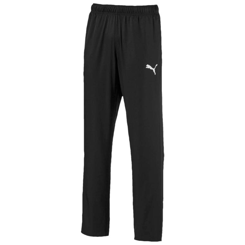 Мужские спортивные брюки - купить в интернет магазине 9be659bc145