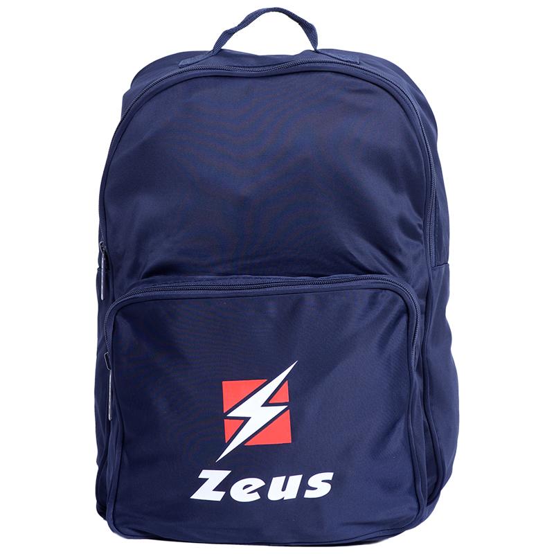 143f3e30f3dd Рюкзаки Zeus