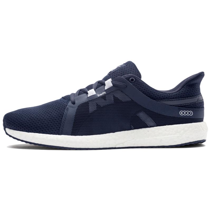 Мужские кроссовки Nike  8c80ed3dbb9f1