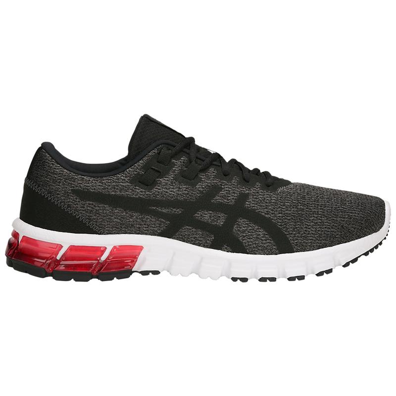 3280682da82505 Мужские кроссовки для бега Asics