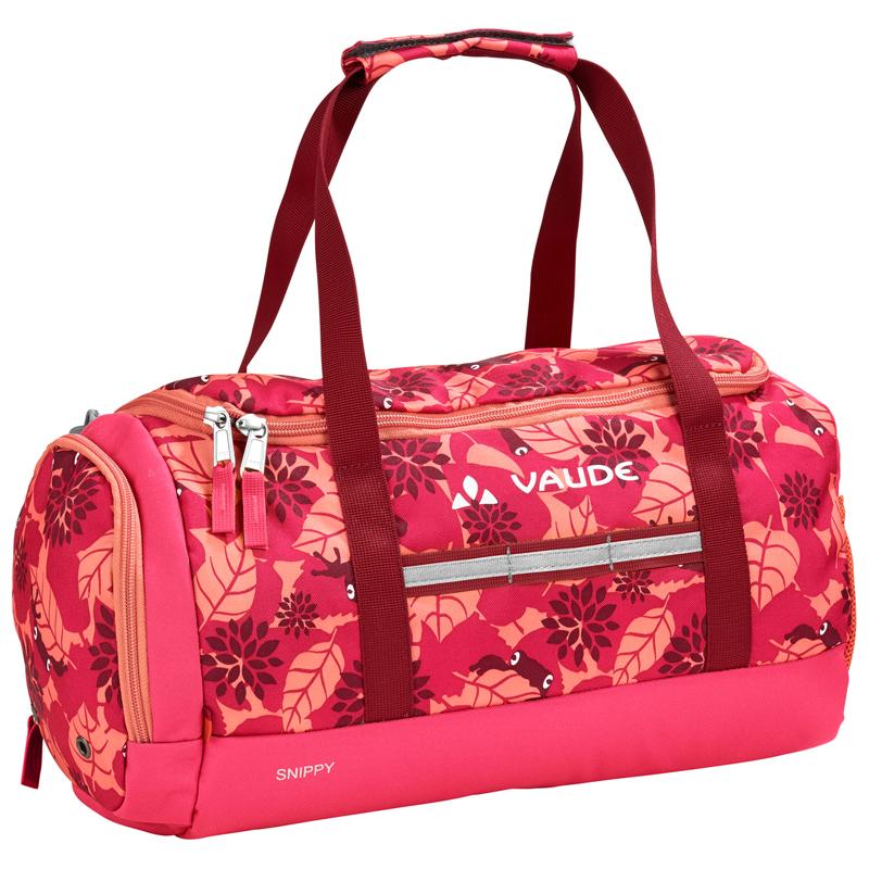 e8d12aad5451 Спортивные сумки купить в интернет магазине - Найк, Адидас