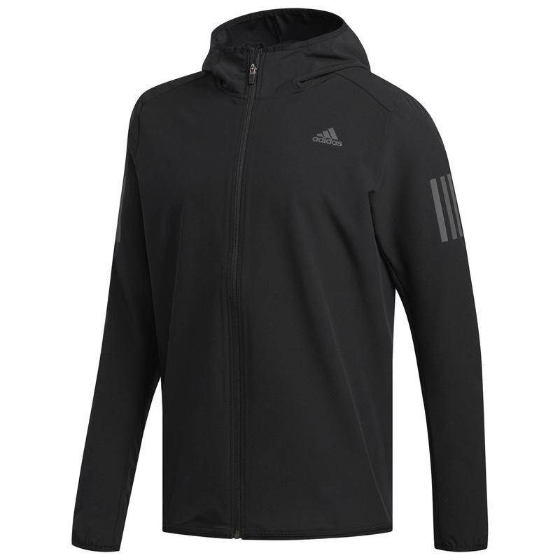 7a6e5105 Одежда для бега - купить в интернет магазине