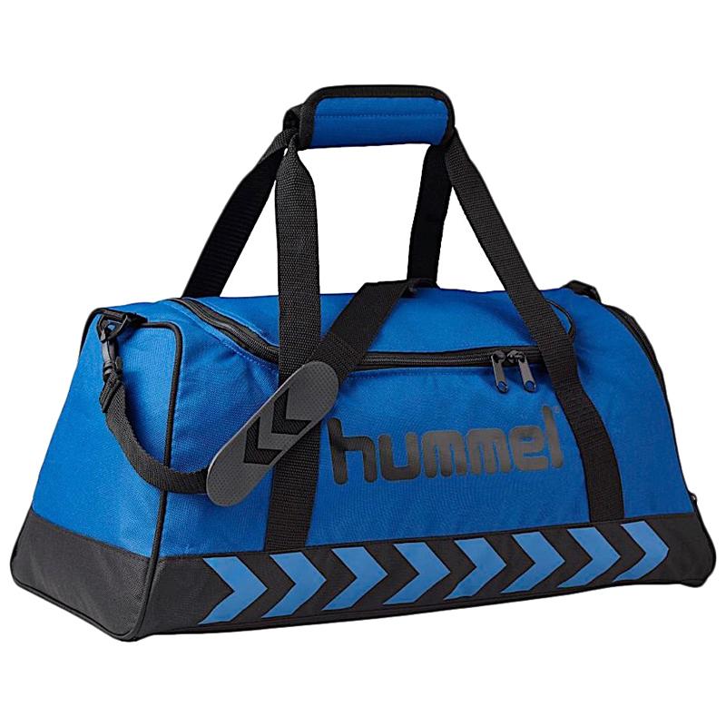 c0f35dcd Спортивные сумки купить в интернет магазине - Найк, Адидас