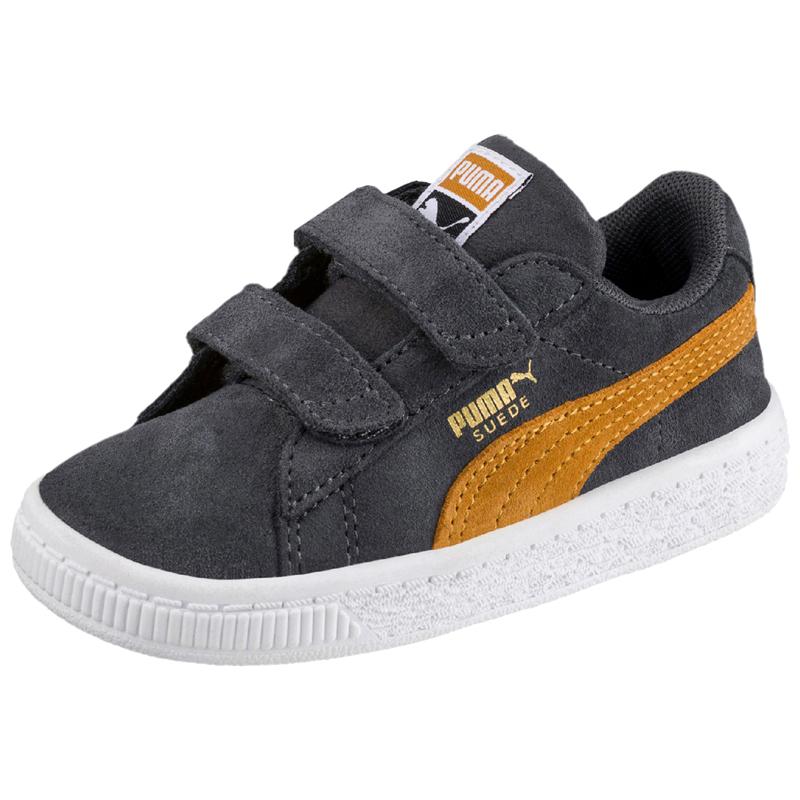 6cba65e0 Детские кроссовки Puma - купить в интернет магазине