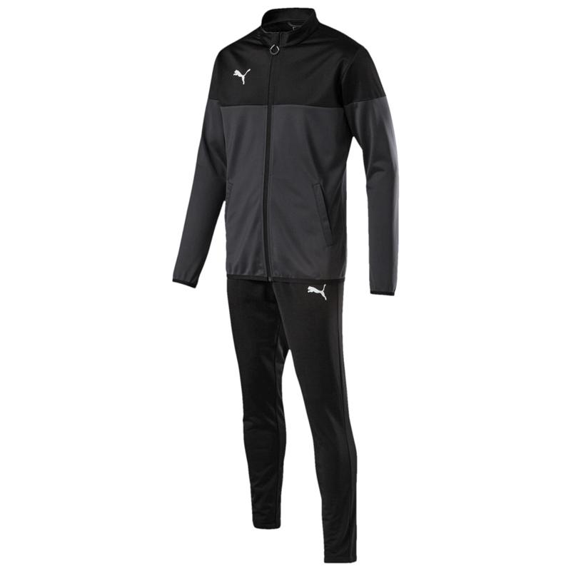 22ae400b Спортивные костюмы — купить спортивный костюм мужской ᐉ Estafeta.ua