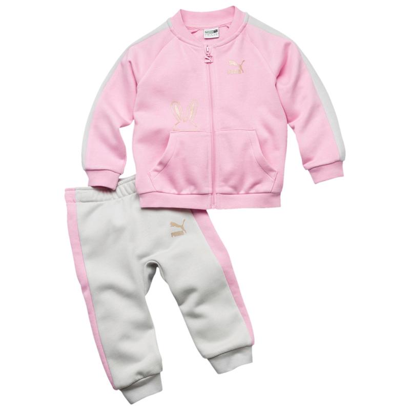 17ab6c4c Детские спортивные костюмы - купить в интернет магазине