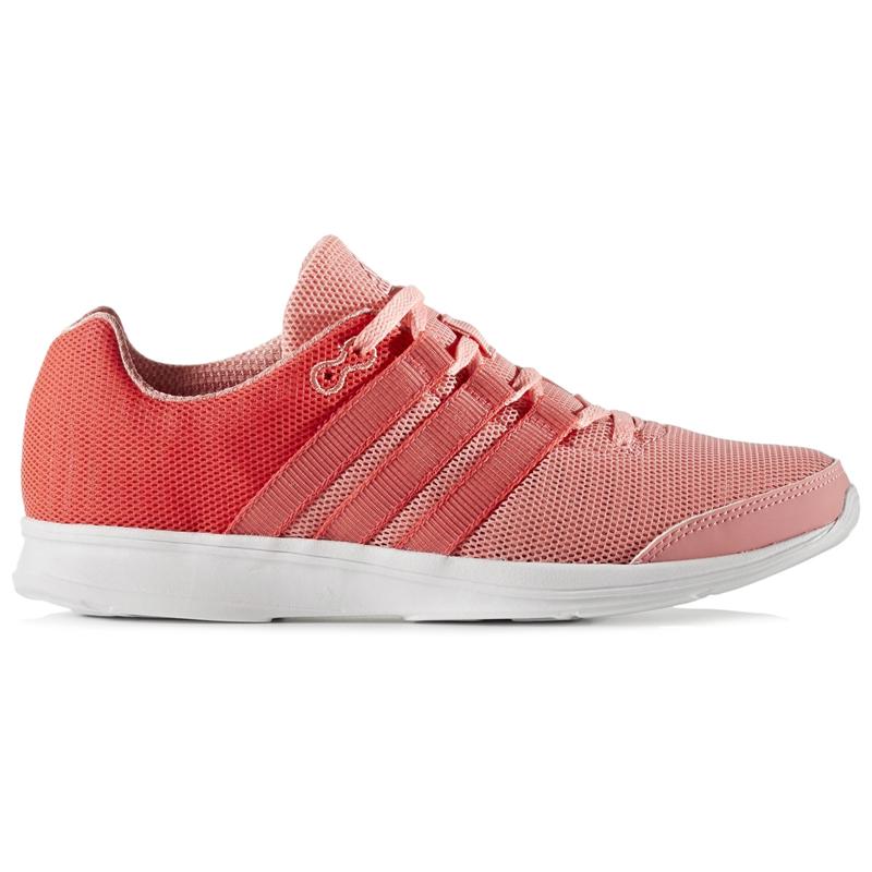 bf19f489 Женские кроссовки для бега Adidas