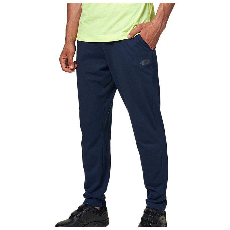 f335e5dfa572 Мужские спортивные брюки Lotto