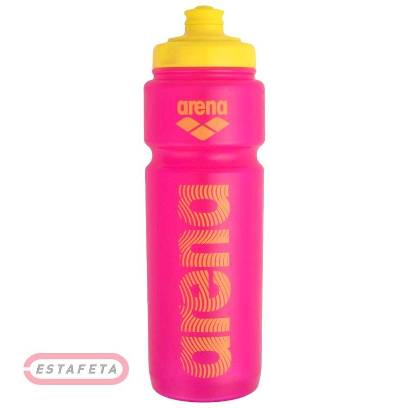 Спортивные бутылки арена качественные нижнее белье женской