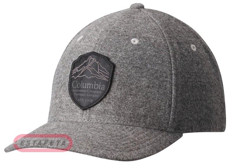 e76dfe57 Кепка Columbia Lodge Hat Cap 1742131-003 купить | Estafeta.ua