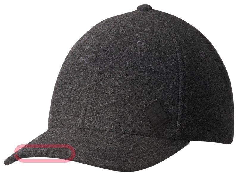 8fa4024ab52 Кепка Columbia Lodge Hat Cap 1742131-010 купить