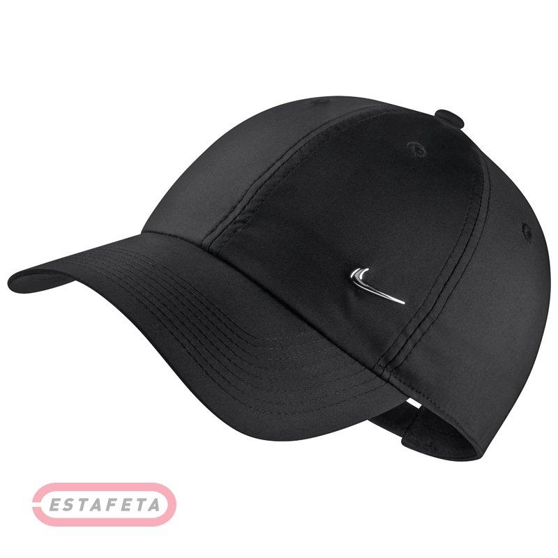 7ac2197f08b Кепка Nike U NSW H86 CAP NK METAL SWOOSH 943092-010 купить | Estafeta.ua