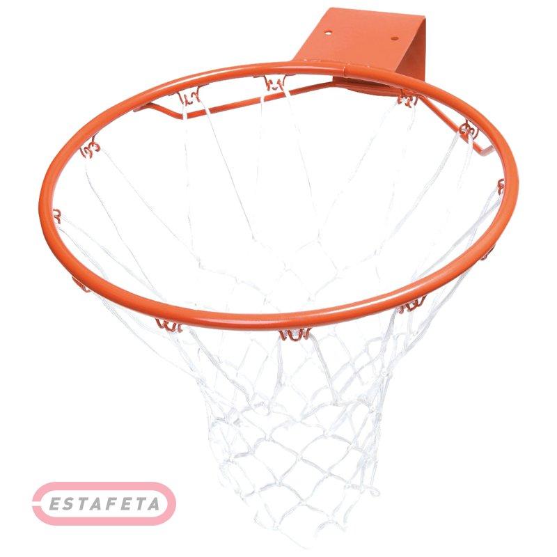 b6f1e2fb Кольцо баскетбольное Select Baketball Hoop 739490-235 купить ...