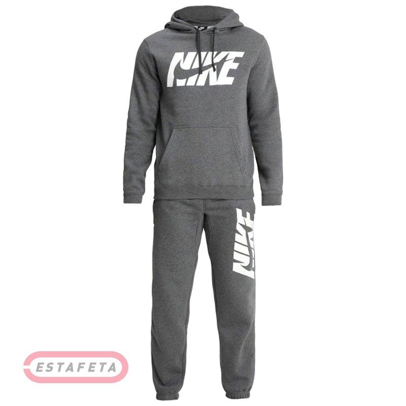 c38f318b Костюм Nike M NSW CE TRK SUIT FLC GX ar1341-071 купить | Estafeta.ua