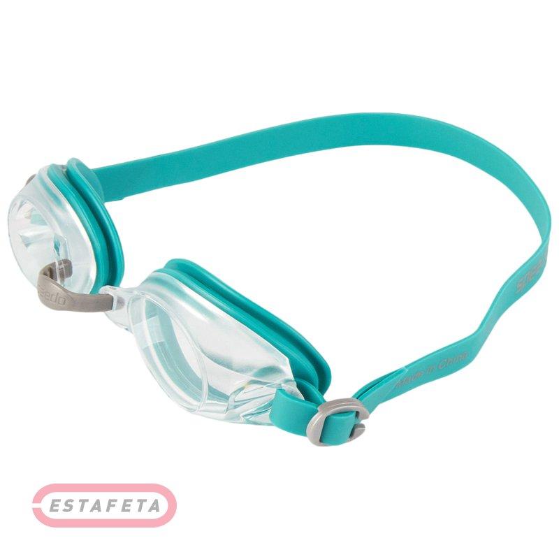 Очки для плавания Speedo JET V2 GOG AU ASSORTED 8-09297C101 купить ... 91d137bb59e