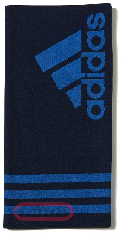 b44d4db500e255 Полотенце Adidas ADIDAS TOWEL L AJ8695 купить | Estafeta.ua