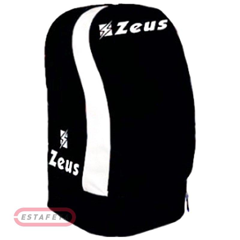 809768b9eec5 Рюкзак Zeus ZAINO ULYSSE NE/BI Z00481 купить | Estafeta.ua