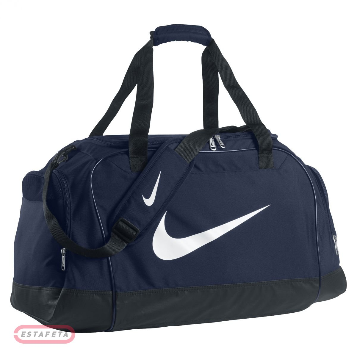 1fa661092017 Сумка NIKE CLUB TEAM LARGE DUFFEL BA3231-472_1 купить | Estafeta.ua
