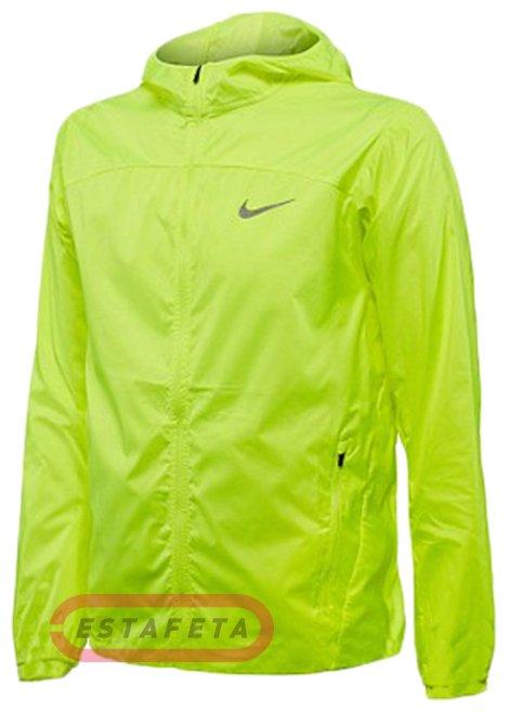 2cad9ea0 Ветровка Nike M NK SHLD JKT HD RACER 800492-702 купить   Estafeta.ua
