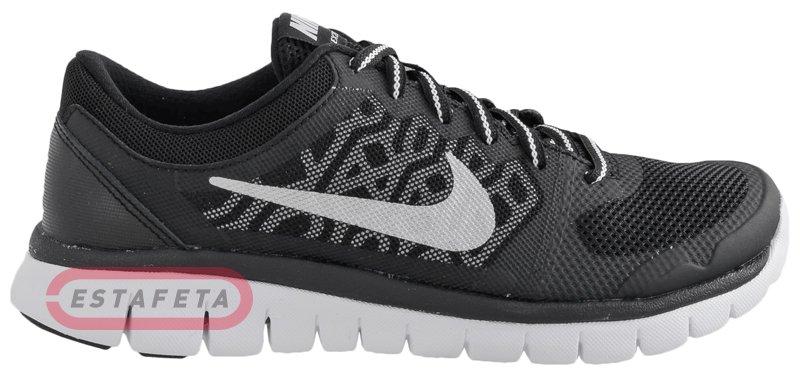 30740355 Кроссовки Nike FLEX 2015 RN (GS) 724988-001 купить | Estafeta.ua