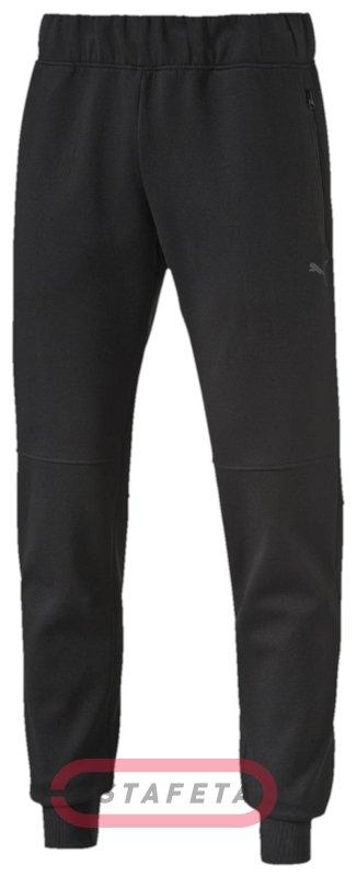 Брюки PUMA Ferrari Sweat Pants closed 57068301 купить   Estafeta.ua 3fb659dbb15