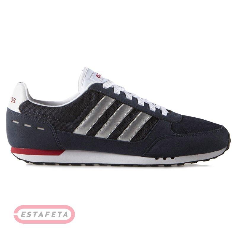 873b31b17870 Кроссовки Adidas NEO CITY RACER F99330 купить   Estafeta.ua